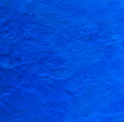 Marrakech Blu Cobalto
